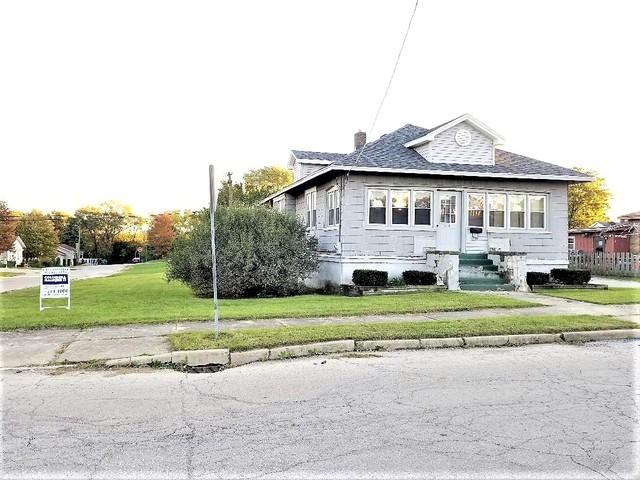550 Jasper ,Joliet, Illinois 60436