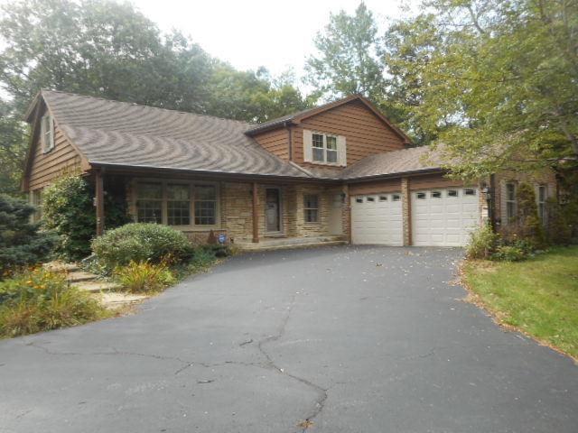110 Crooked Creek ,Barrington, Illinois 60010