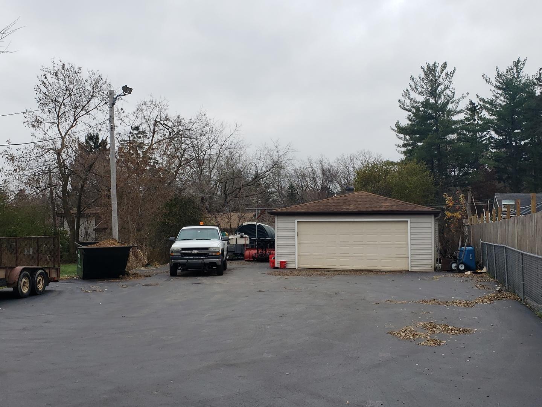 306 Irving Park ,Wood Dale, Illinois 60191