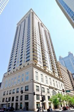 10 E Delaware Place 20E, Chicago, Illinois 60611