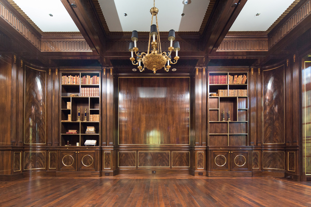 $45,000,000 - 6Br/11Ba -  for Sale in Chicago