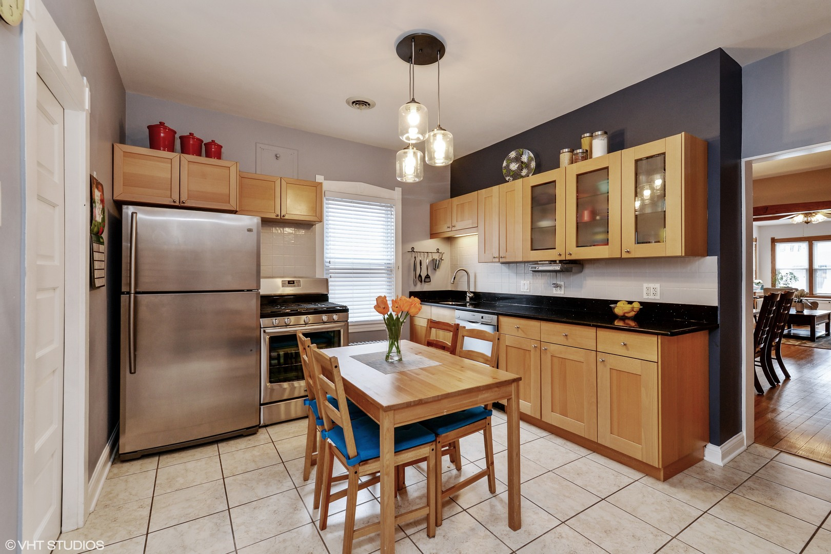 1768 WEST OLIVE AVENUE, CHICAGO, IL 60660