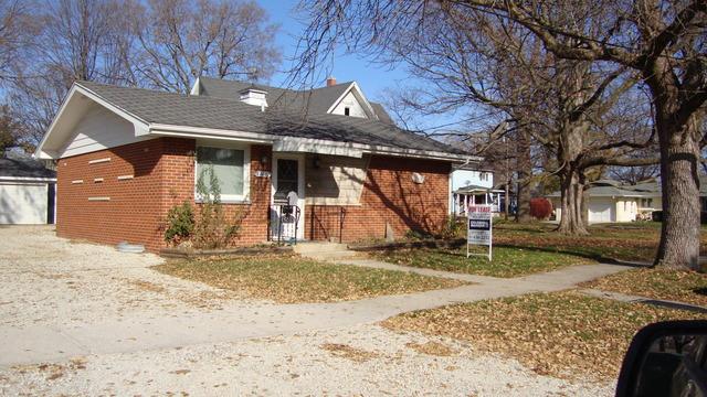 24032 Oak ,Plainfield, Illinois 60544