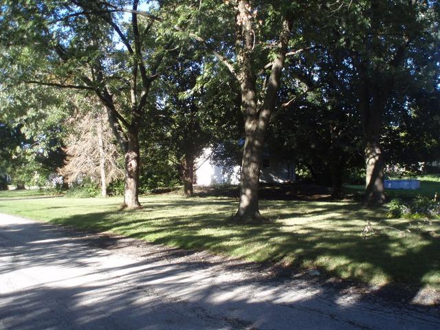 1501 South Douglas Avenue, Mount Prospect, IL 60056