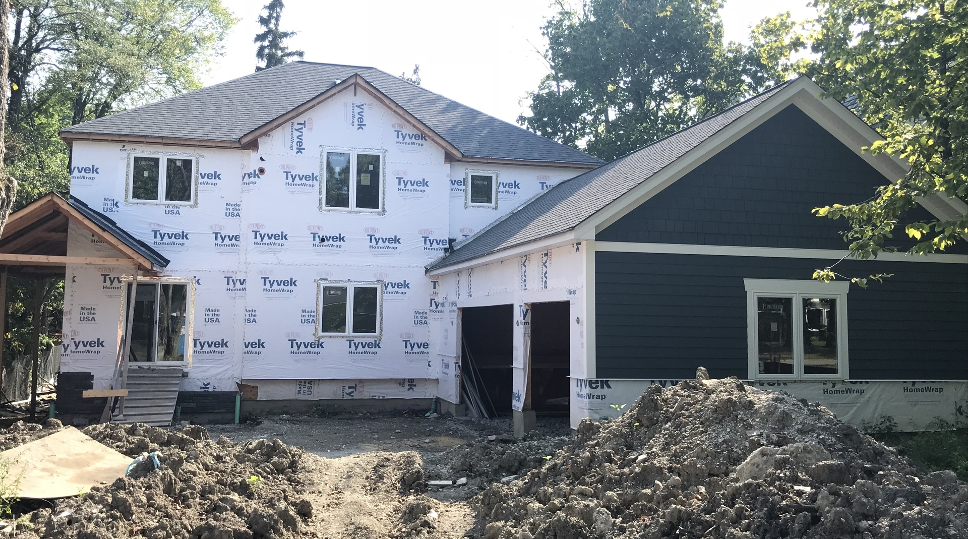 1351 Berkley, Deerfield, Illinois 60015