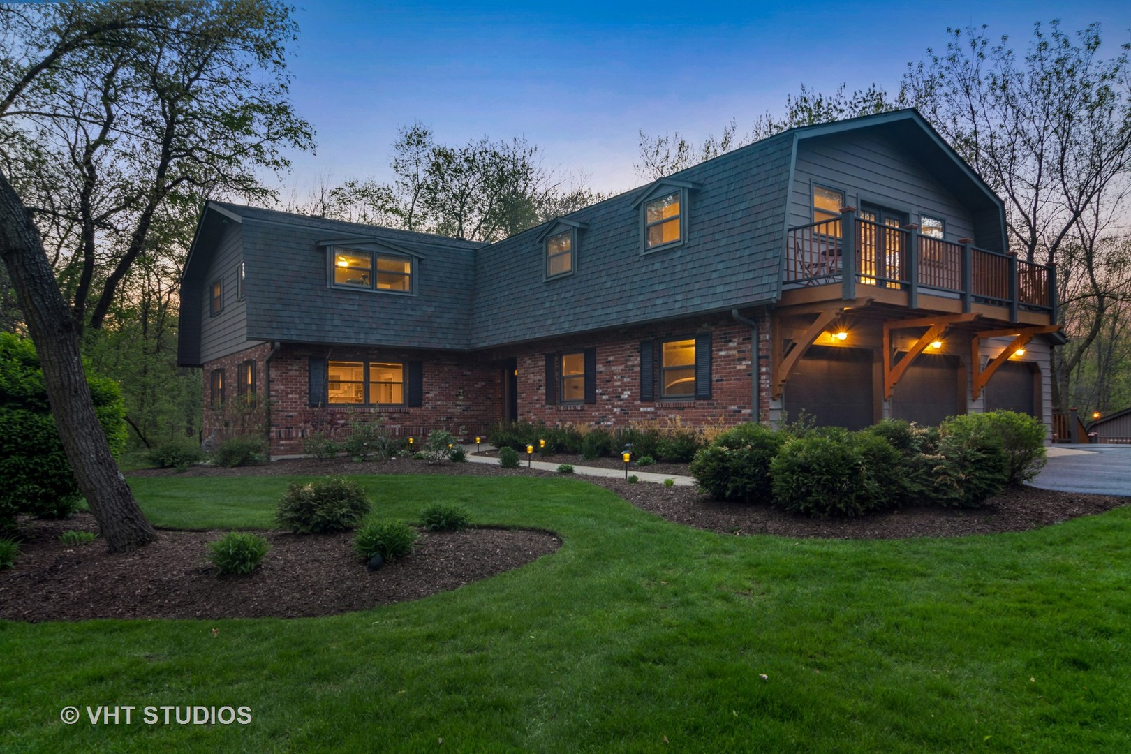 906 Bridle ,Cary, Illinois 60013