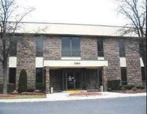 7250 College Unit Unit 2ne ,Palos Heights, Illinois 60463
