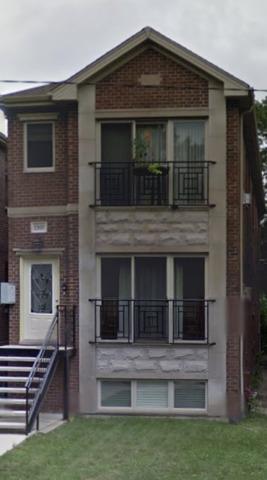 5301 Leland ,Chicago, Illinois 60630