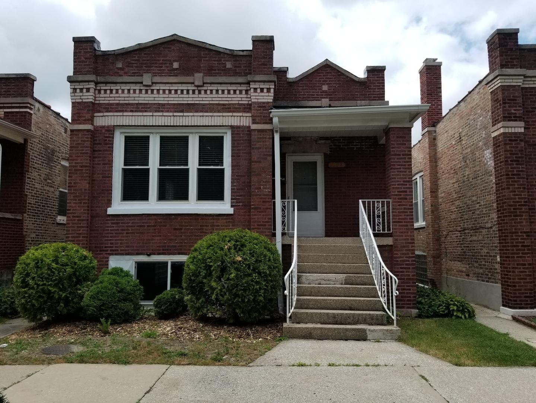 1908 Lombard ,Berwyn, Illinois 60402