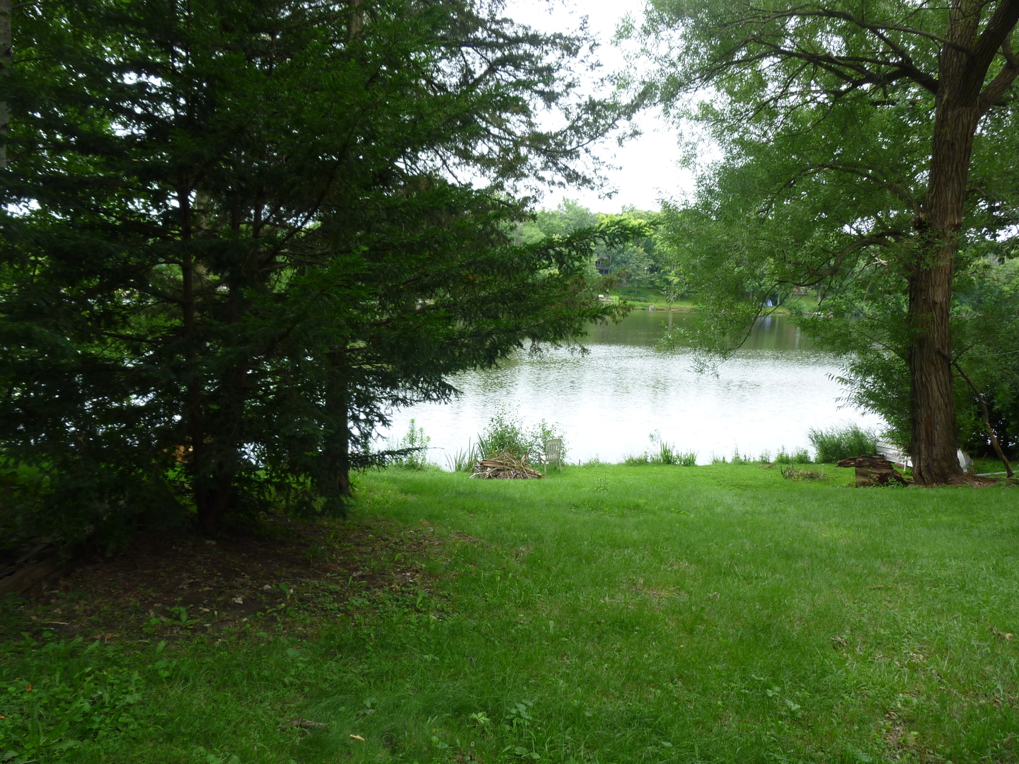 117 Hilltop Dr, Lake In The Hills IL 60156