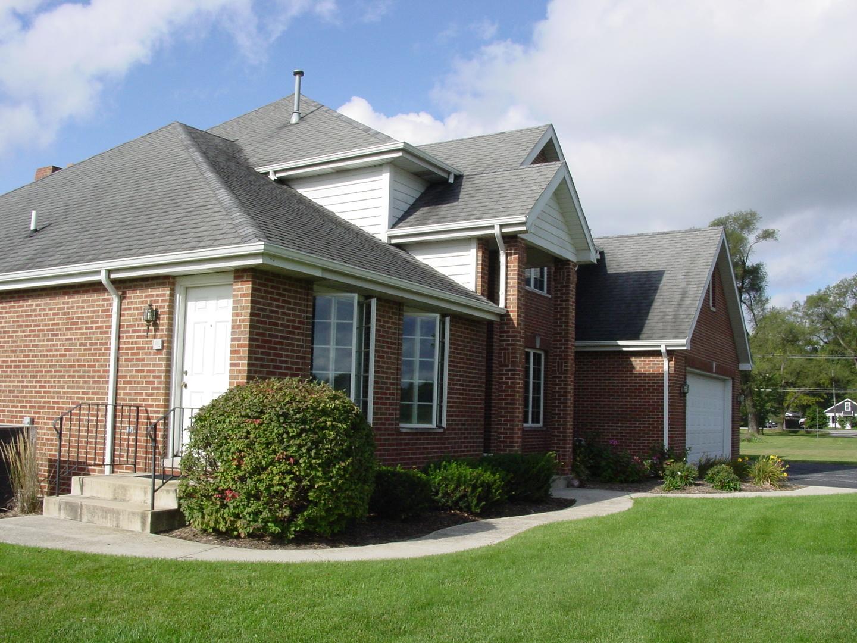 18425 Stony Island ,Lansing, Illinois 60438