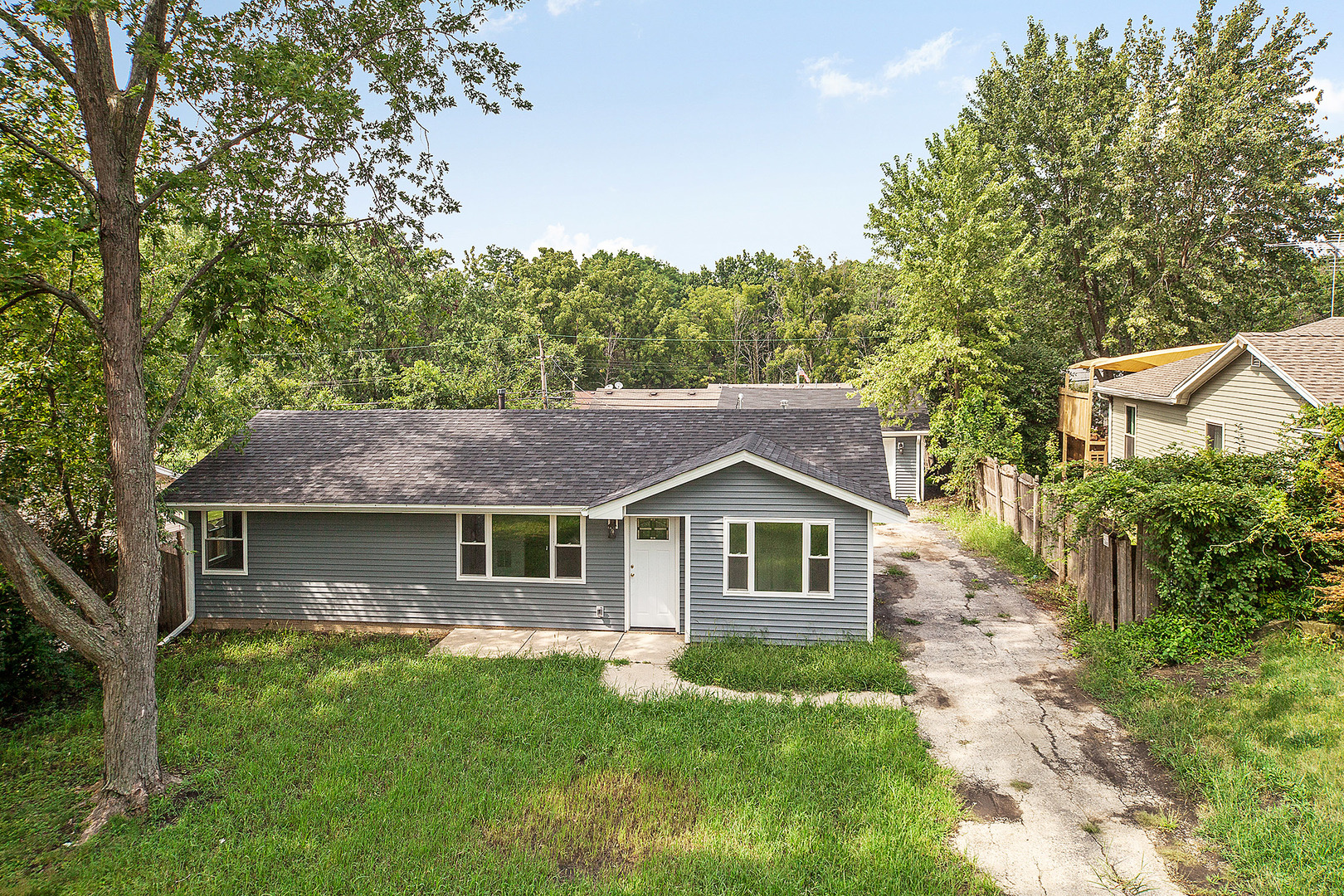 Lockport Il Homes For Sale Lockport Real Estate Bowers Realty Group