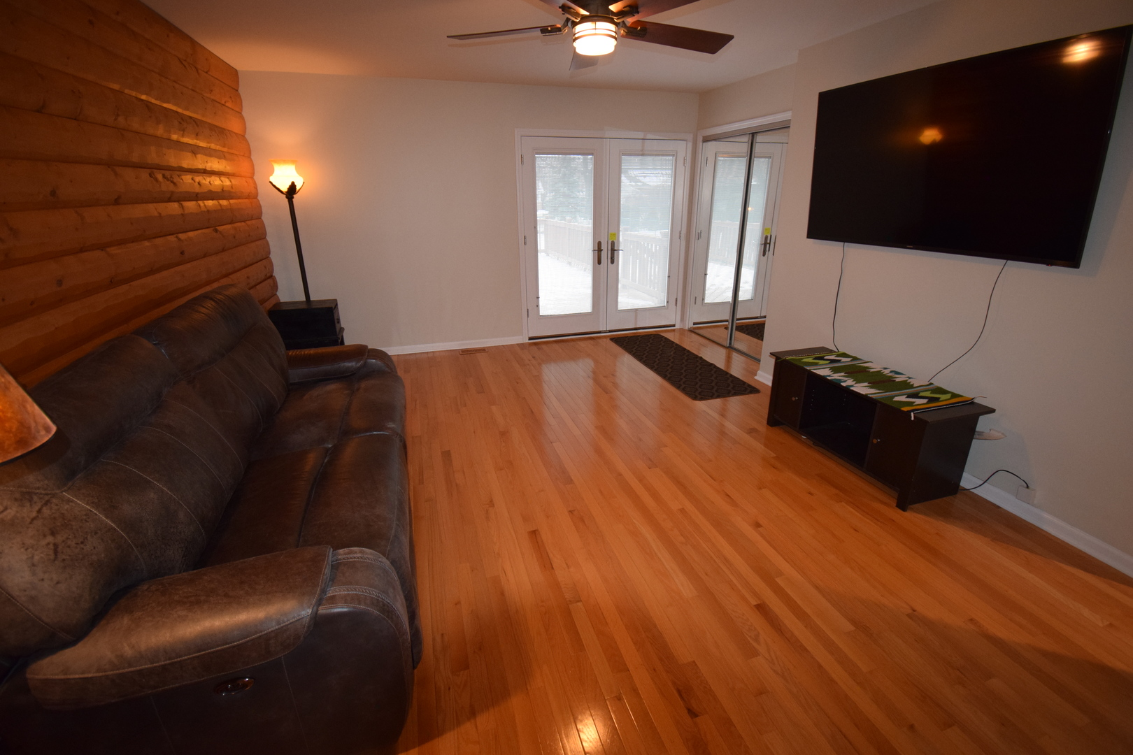 8109 Courtland ,Norridge, Illinois 60706