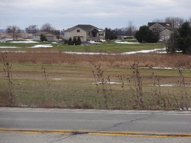 11101 Route 20, Marengo, Illinois 60152