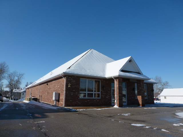 618 Dixie Unit Unit c ,Beecher, Illinois 60401