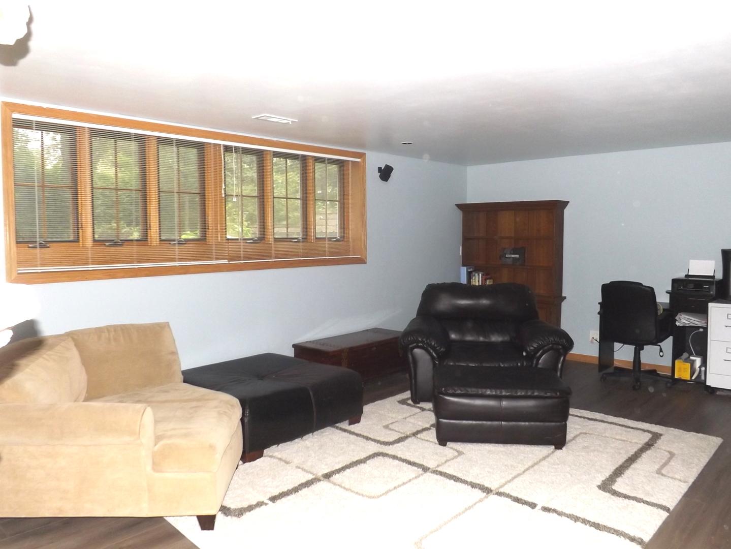 427 Cable ,Schaumburg, Illinois 60193