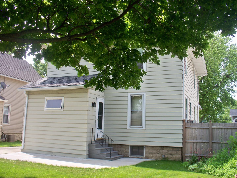 602 EDWARDS STREET, AURORA, IL 60505  Photo 8