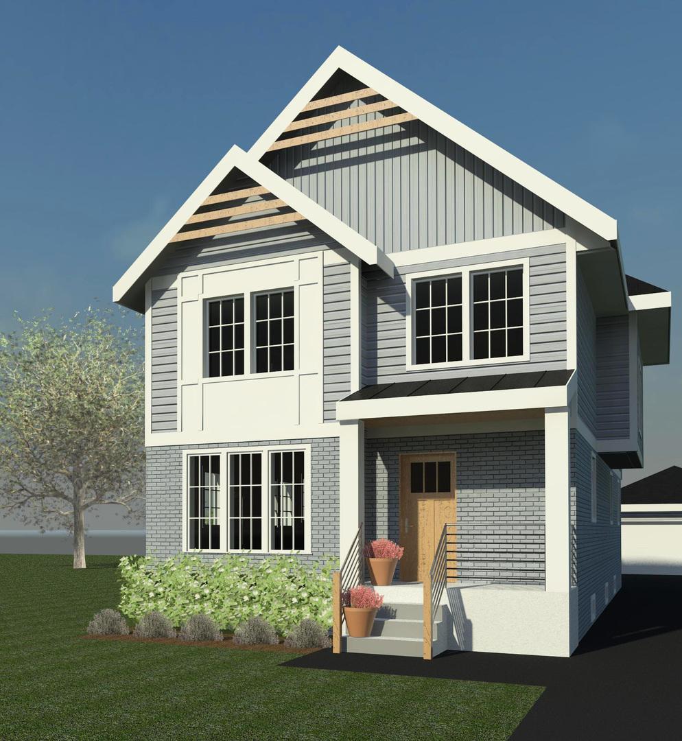 Propertyup09576786sale 3 Acres Roods Newark Illinois 60541