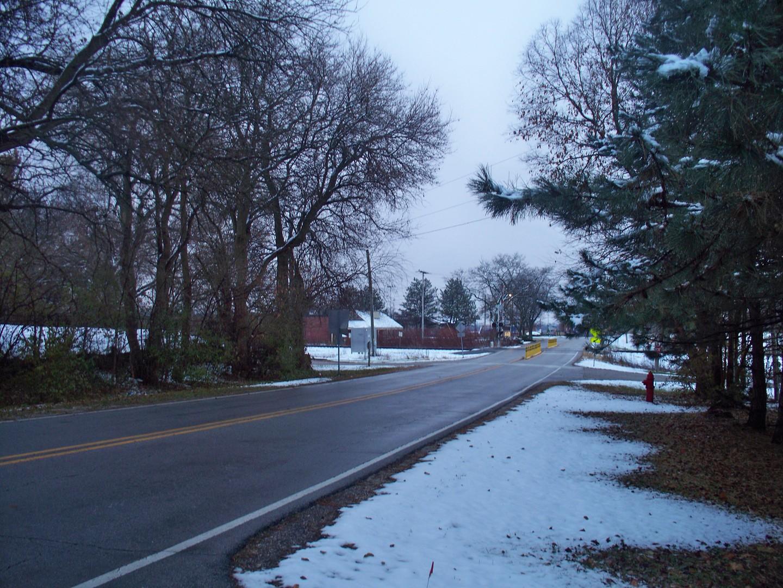 807 SOUTH EDGELAWN DRIVE, AURORA, IL 60506  Photo 18