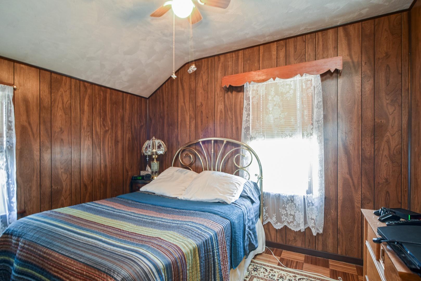 115 Rand ,Lakemoor, Illinois 60051