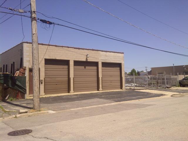 Photo of 4560 Rumsey Avenue OAK LAWN IL 60453