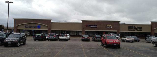 5050 Cumberland, Norridge, Illinois 60706