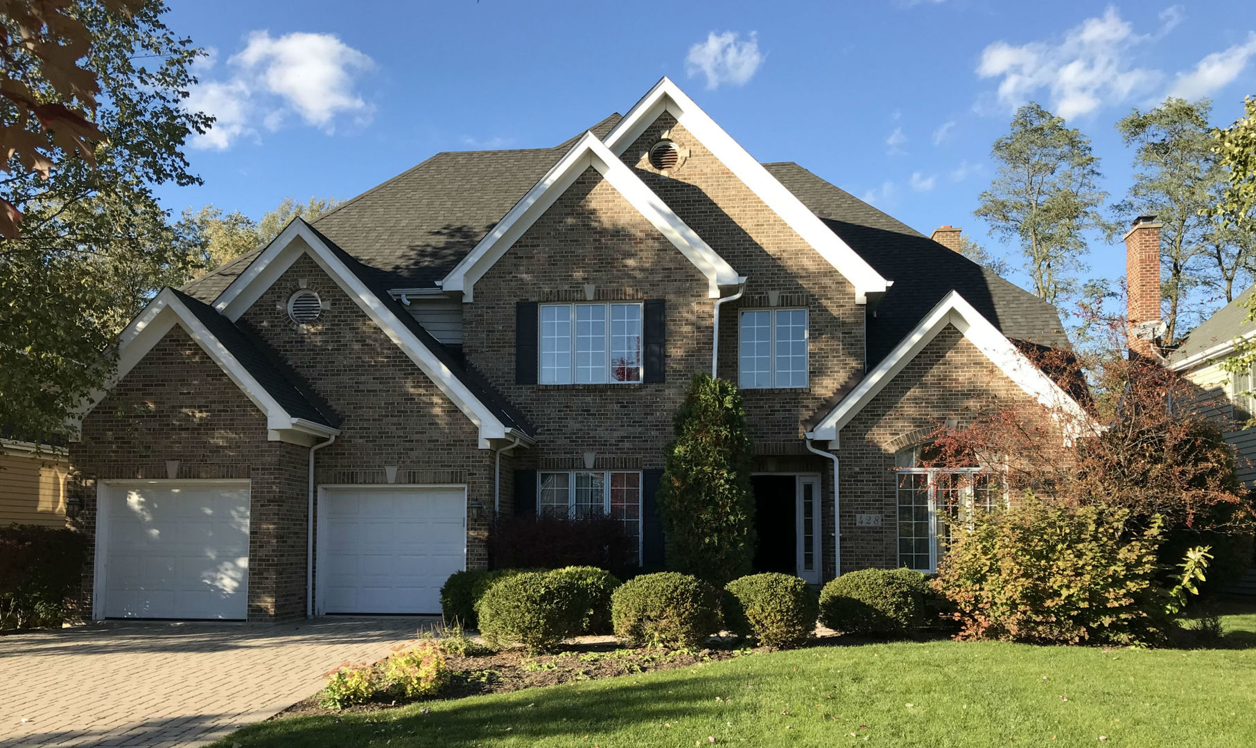 428 EAST 58TH STREET, WESTMONT, IL 60559