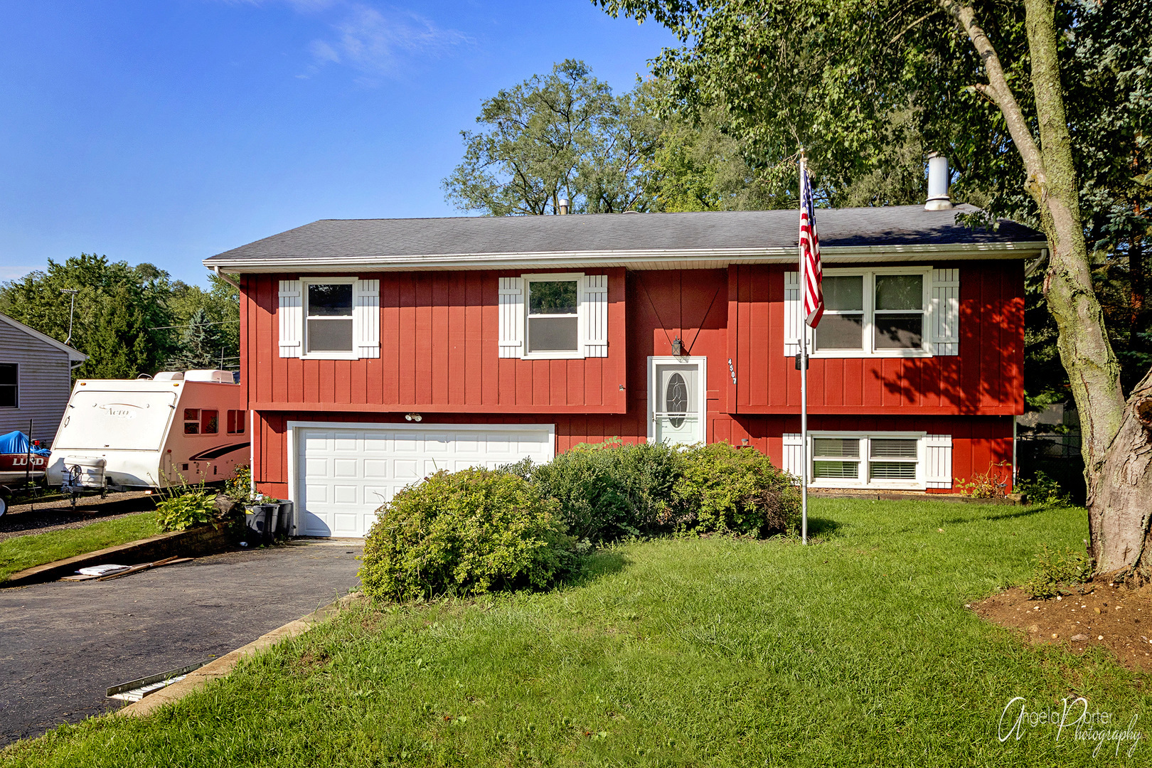 4507 Poplarleaf ,Mchenry, Illinois 60051