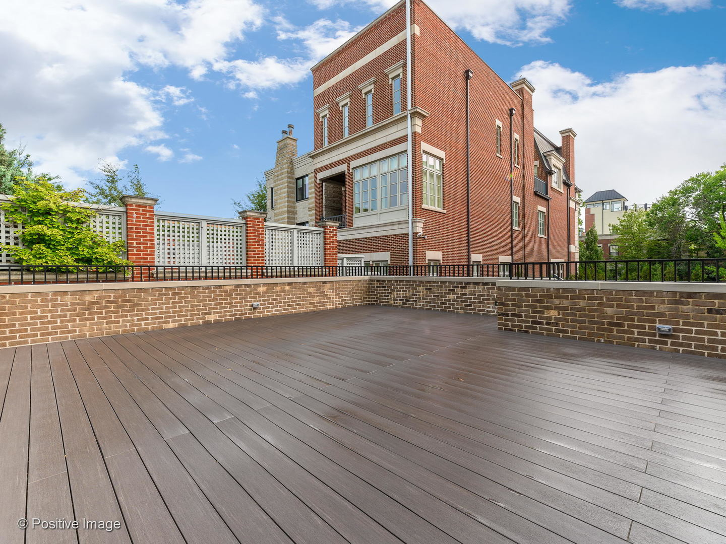 $10,950,000 - 6Br/9Ba -  for Sale in Chicago