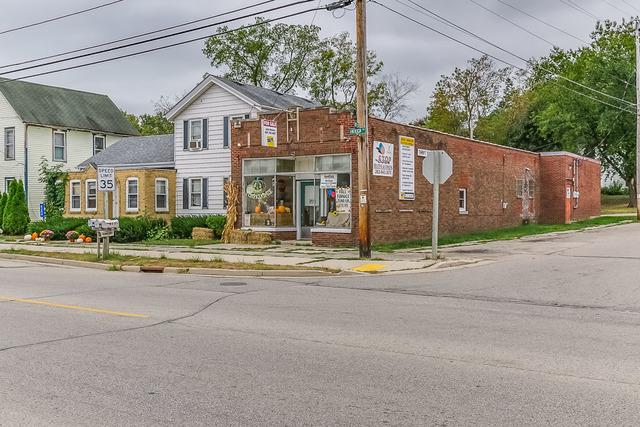 8300 Antioch ,Salem, Wisconsin 53168