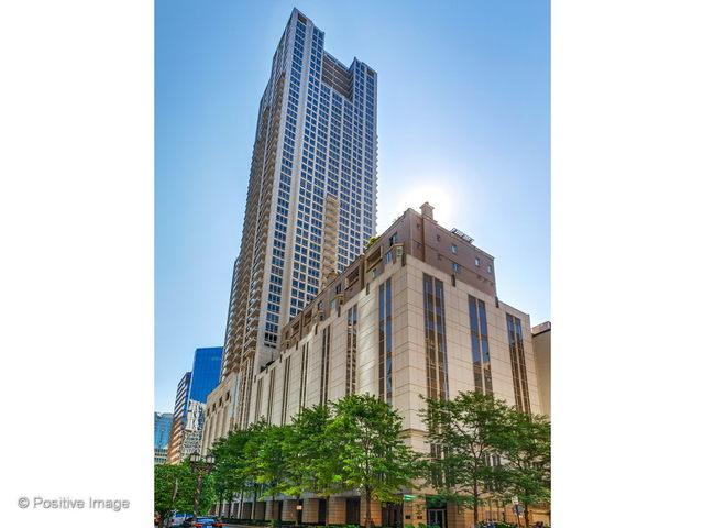 55 E Erie Street 3904, Chicago, Illinois 60611