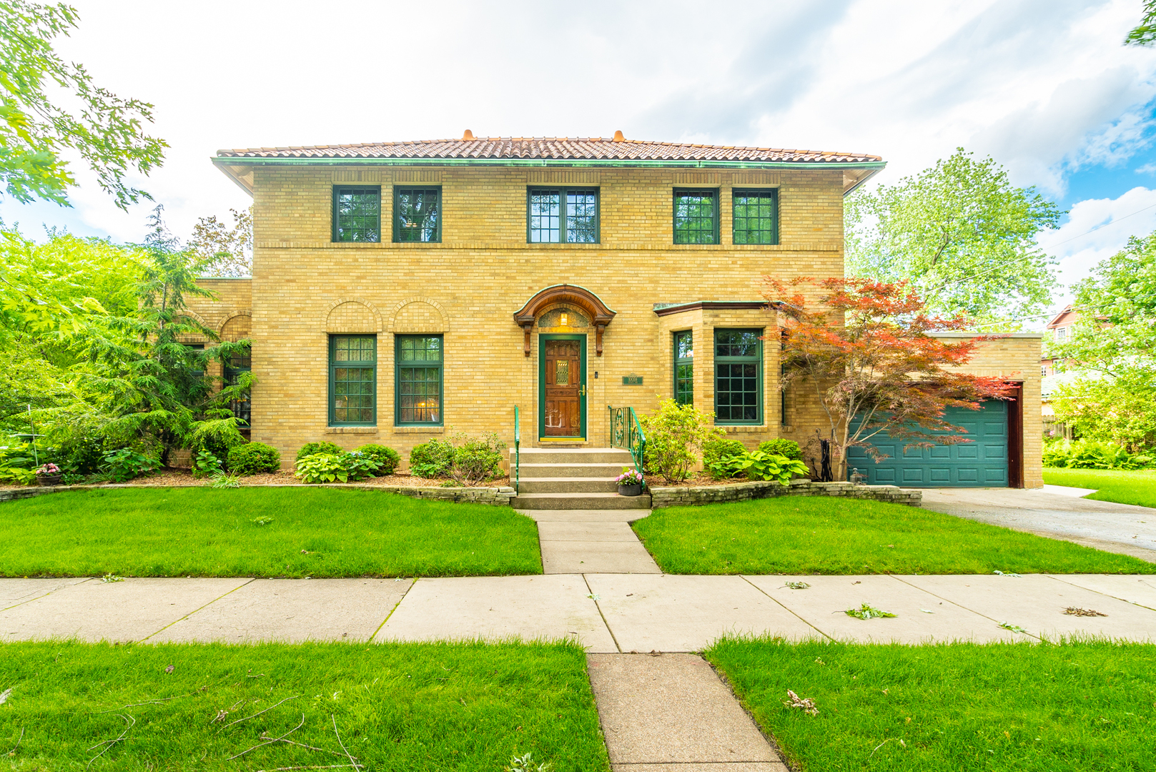 Photo of 10059 Seeley Avenue CHICAGO IL 60643