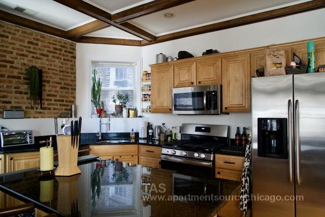 1010 N Kedzie Ave apartments for rent at AptAmigo
