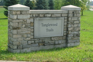 LOT 38 Tanglewood Trl, Yorkville IL 60560
