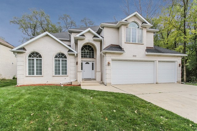 $489,000 - 4Br/4Ba -  for Sale in Addison