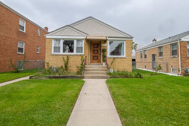 310 23rd ,Bellwood, Illinois 60104