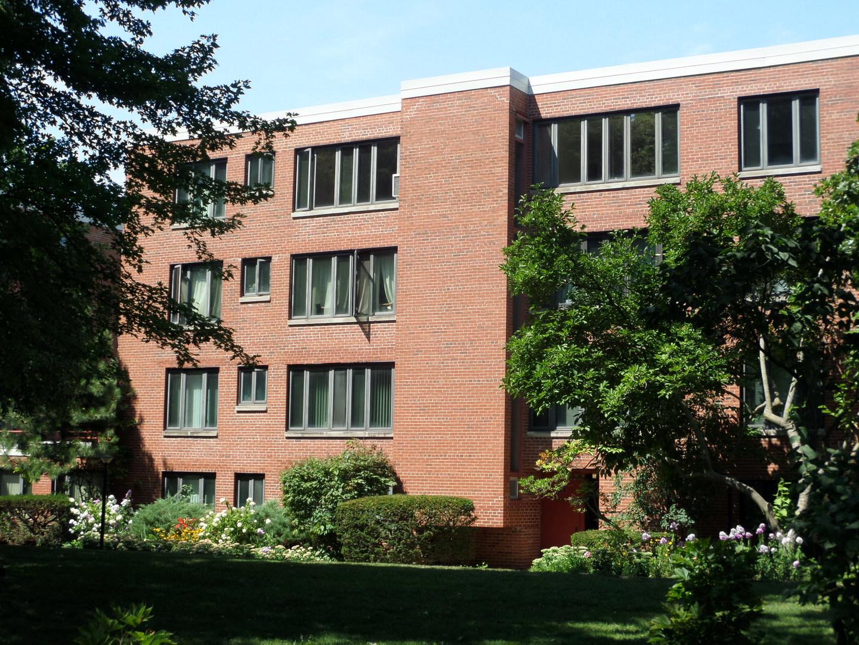 5512 Woodlawn Unit Unit 404 ,Chicago, Illinois 60637