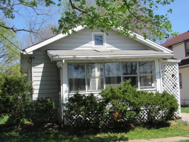 1329 Wagner, Rockford, Illinois 61103
