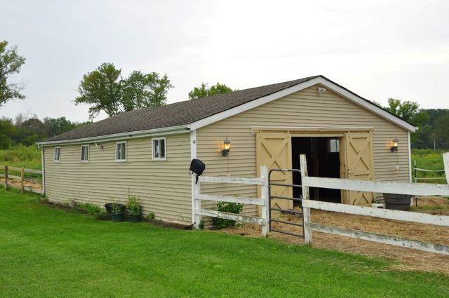 189 Old Sutton ,Barrington, Illinois 60010