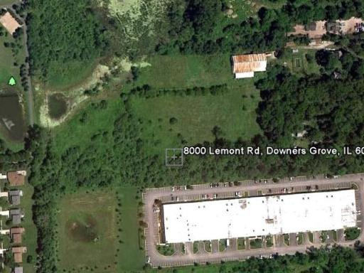 8000 Lemont Road Downers Grove IL 60516