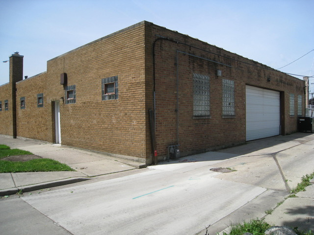6501 Stanley ,Berwyn, Illinois 60402