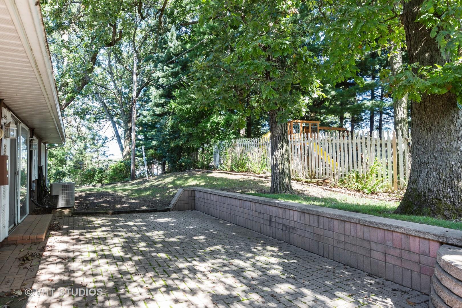 14435 Irving ,Orland Park, Illinois 60462