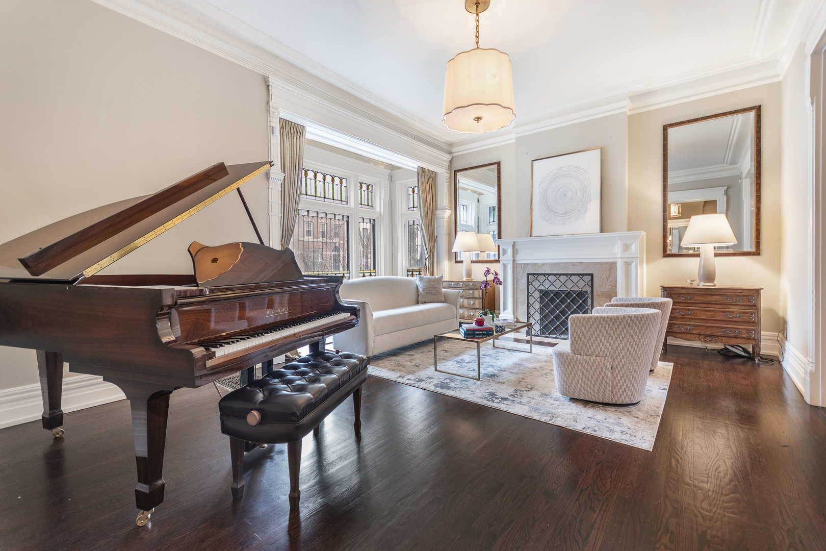 $6,999,000 - 8Br/7Ba -  for Sale in Chicago