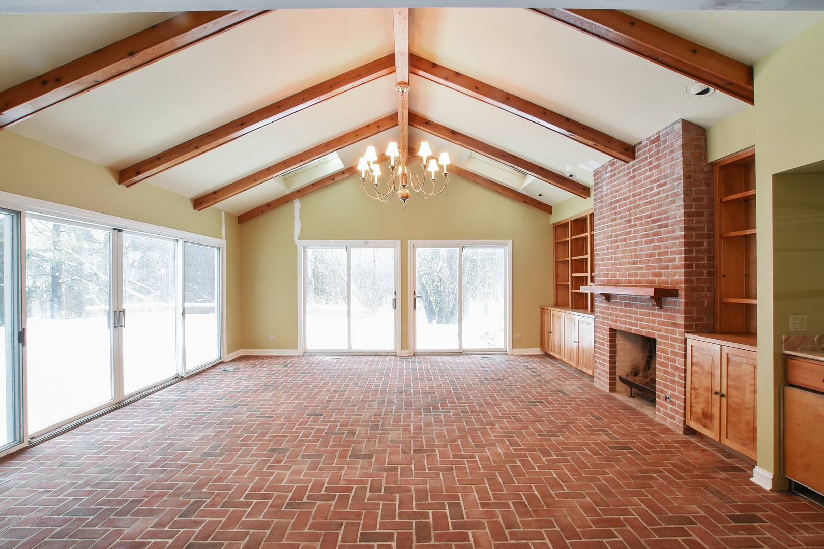 325 WEST DEERPATH ROAD, LAKE FOREST, IL 60045  Photo 7