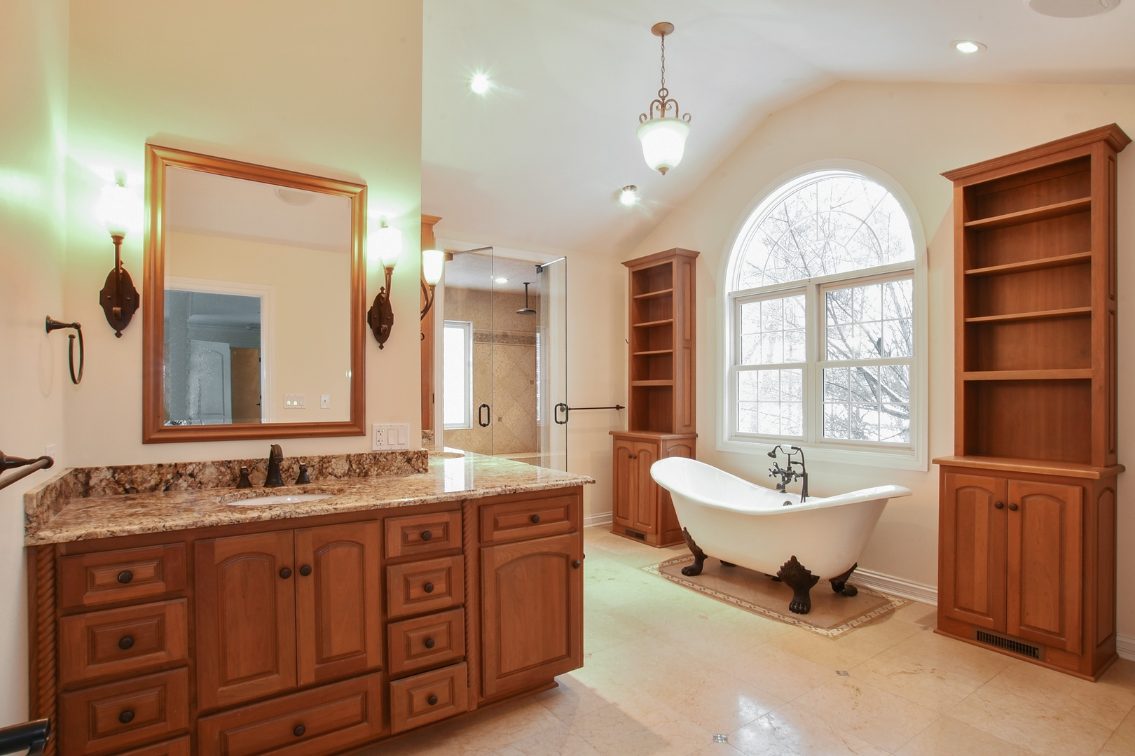 325 WEST DEERPATH ROAD, LAKE FOREST, IL 60045  Photo 9