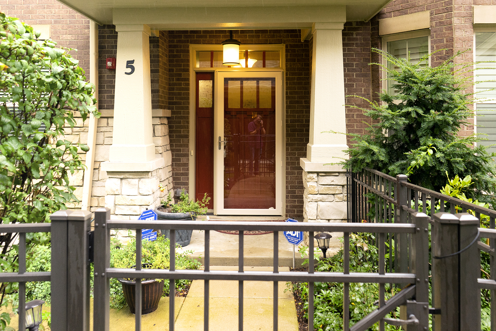 Arlington Heights, IL Investment properties - Picket Fence Realty Group