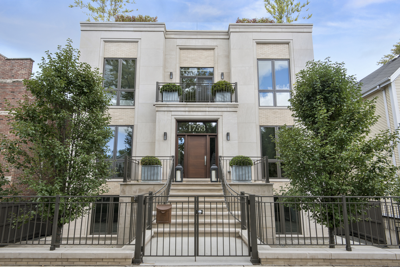 1753 West Wabansia Avenue, Chicago-West Town, IL 60622