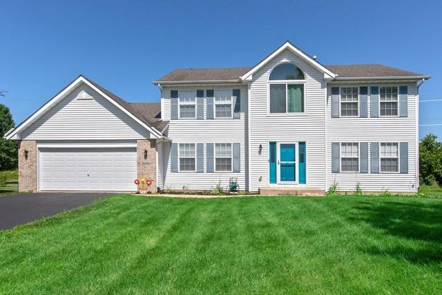 8960 Birdie Bend ,Belvidere, Illinois 61008