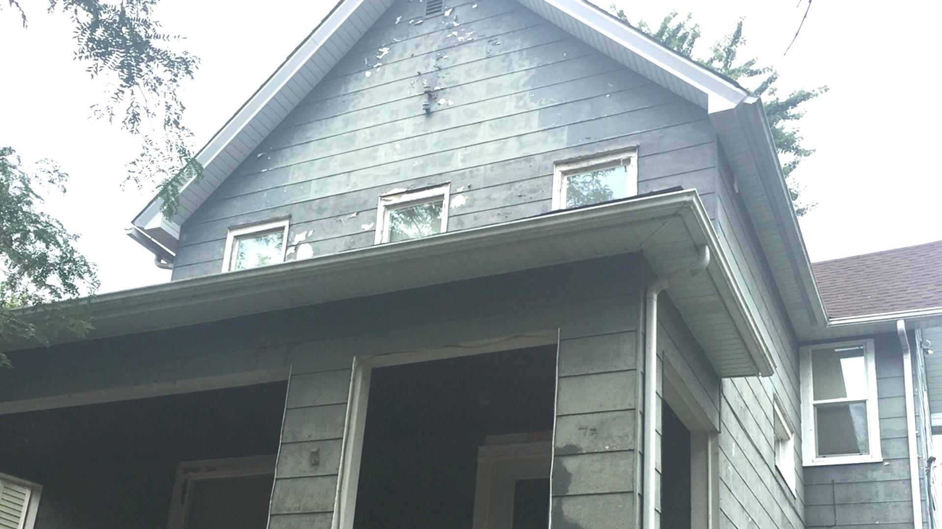 309 Hunter, Joliet, Illinois 60436