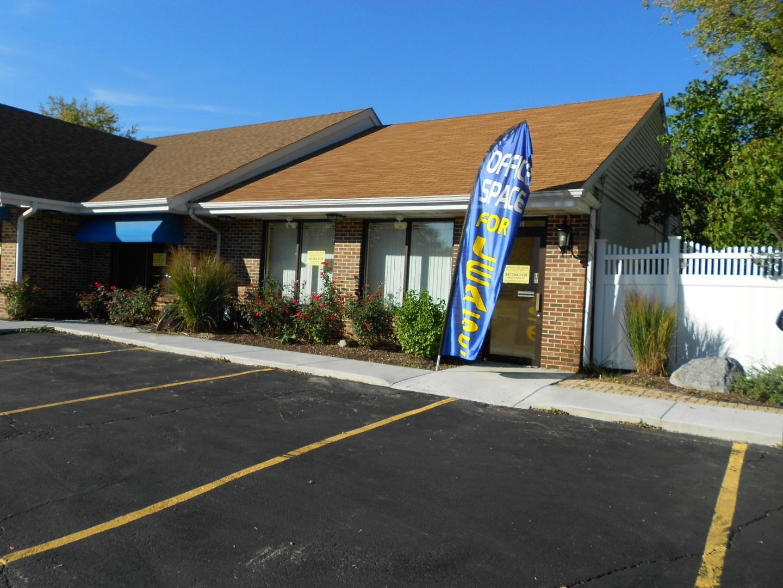 270 Belvidere ,Hainesville, Illinois 60030